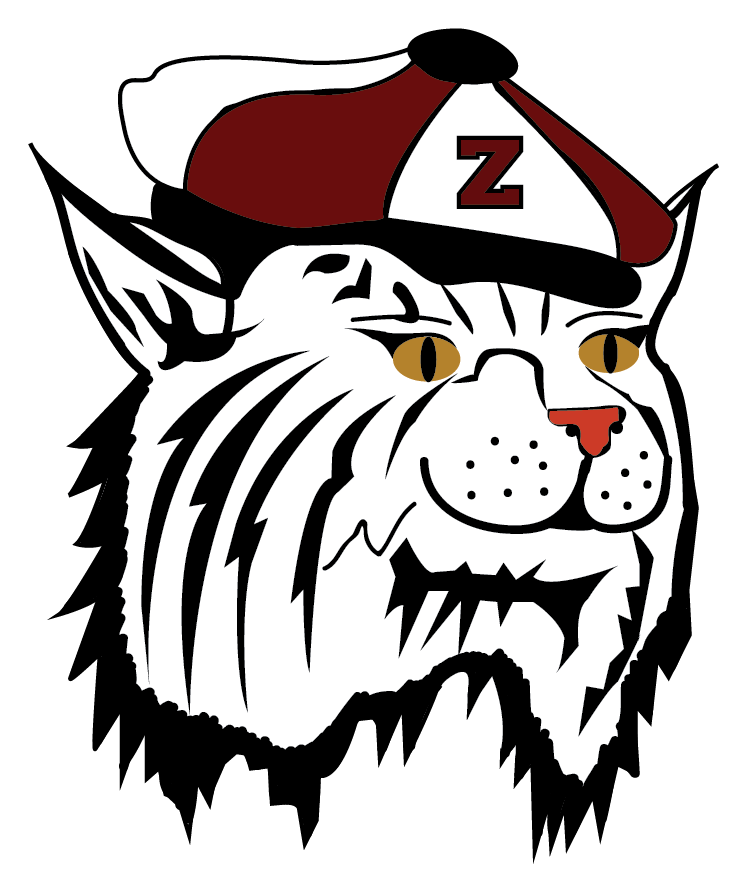 Joseph Zito Elementary