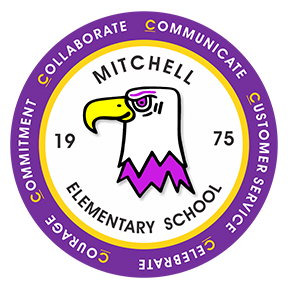 Mitchell Elementary
