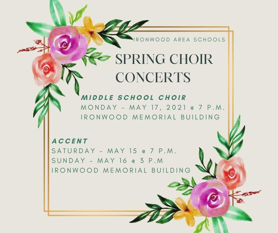 spring-choir-concerts