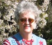 Ms. EMlee Kugen