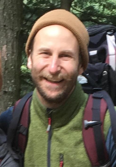 Martin Fjeld Community Member Goshen