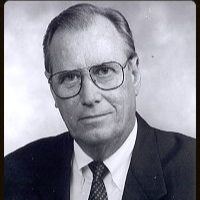 Dr. Don R Roberts