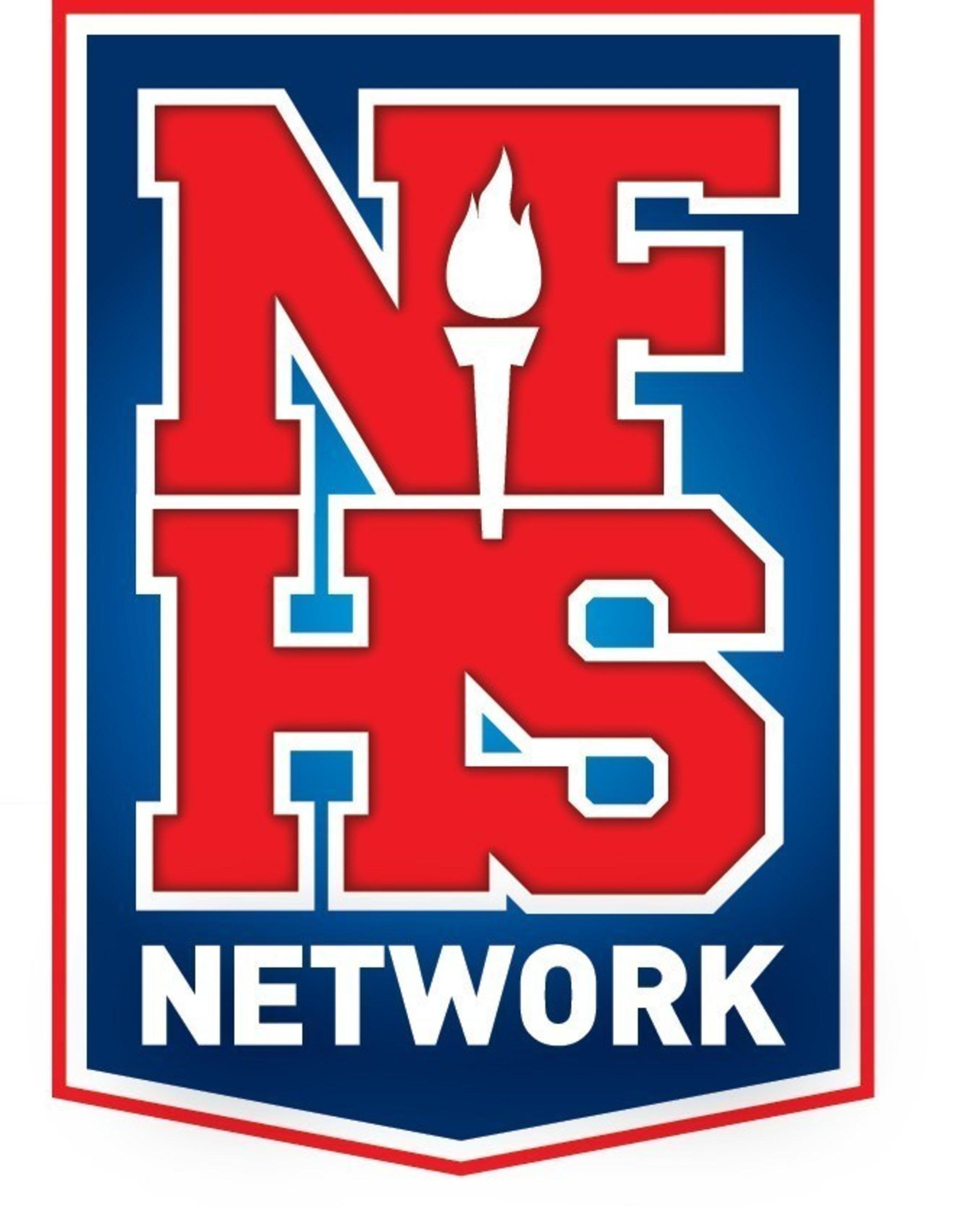 National Federation of High School Athletics Logo