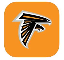 Flanagan-Cornell District App