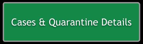 Cases & Quarantine Details