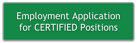 Certified Application