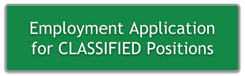 Classified Application
