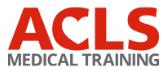 ACLS Medical Training