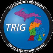 Trig Logo