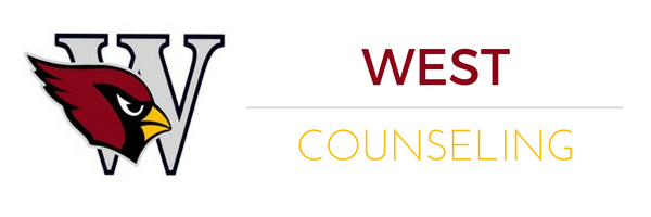 West Counseling