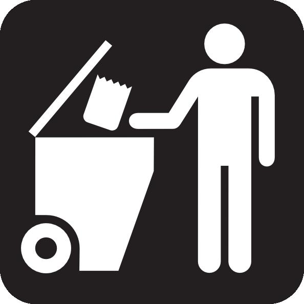 Recycle Dump