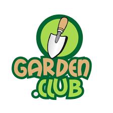 Graden Club