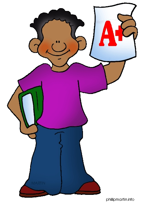 school_a_plus.J