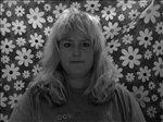 Sue Frazier