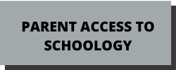 parent access to schoology button