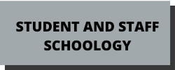 student and staff schoology