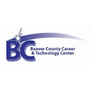 BCCTC