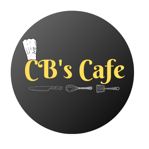 Cb's Cafe