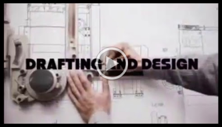 movie trailer for architecture and drafting