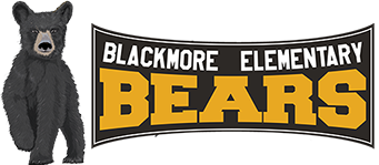 Blackmore Bears