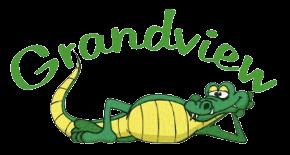 Grandview Gator
