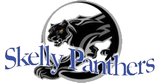 Skelly Panthers