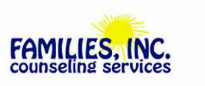 Families, Inc.