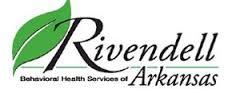 Rivendell Arkansas