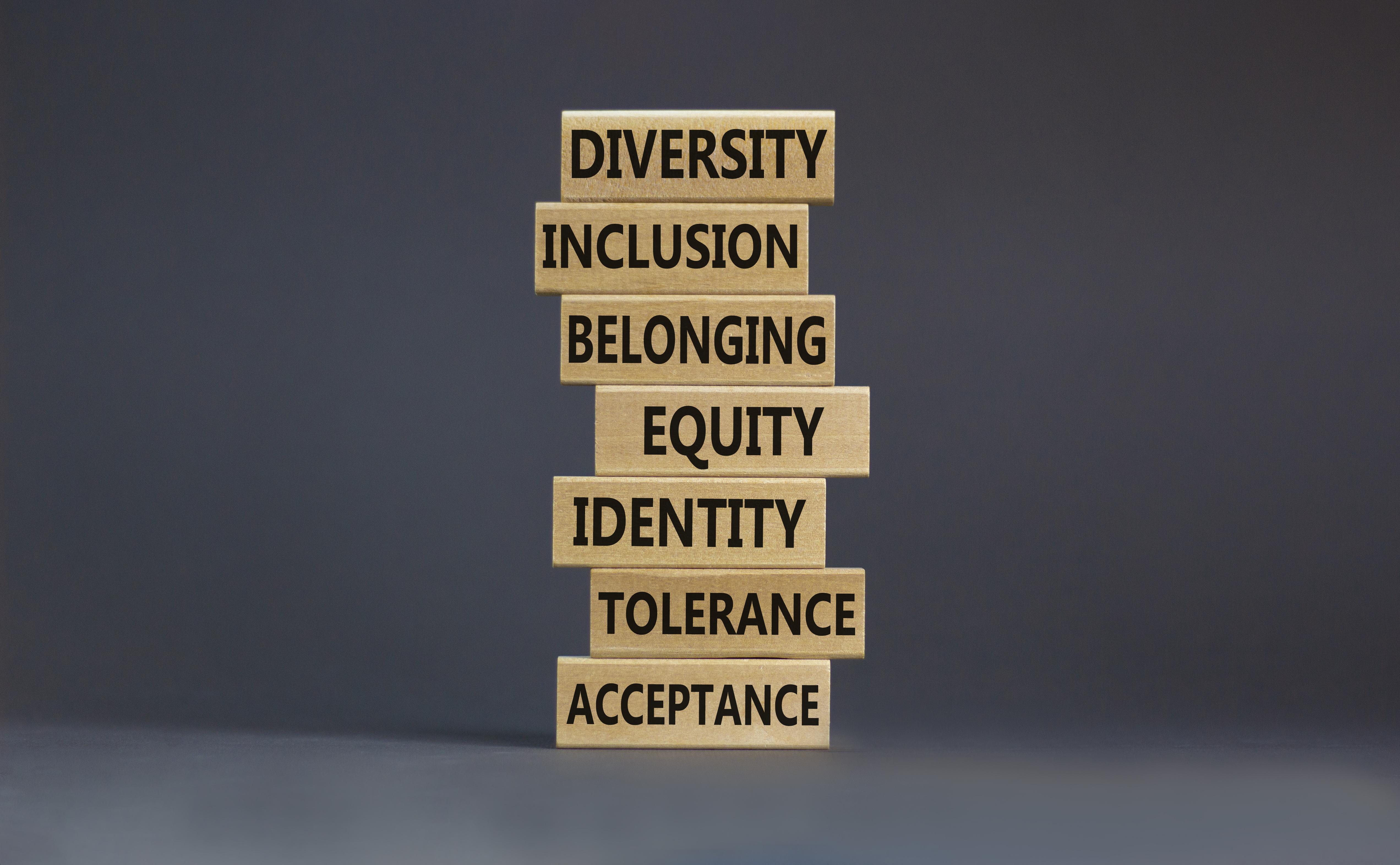 diversity equity photo