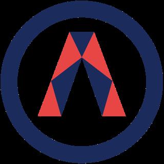 abre logo