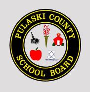 Pulaski County School Board