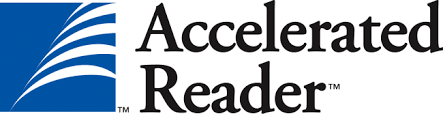 An image of the Accelerated Reader logo