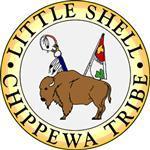 Little Shell Chippewa Tribe