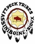 Ft. Peck Tribes, Assiniboine-Sioux