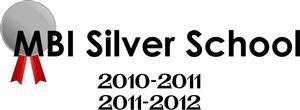 MBI Silver School, 2010-2011, 2011-2012