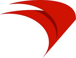 Filewave Logo