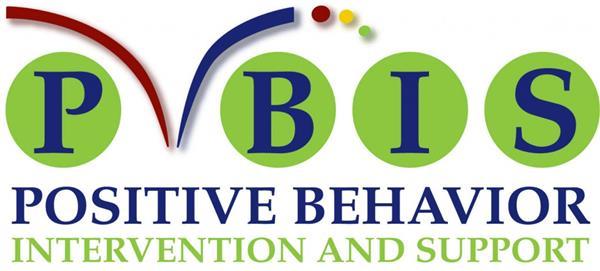 Positive Behavior Intervention Support