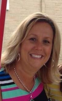 Haley Pyle, Library Media Specialist