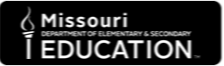 Missouri Dept. of Elementary and Secondary Education