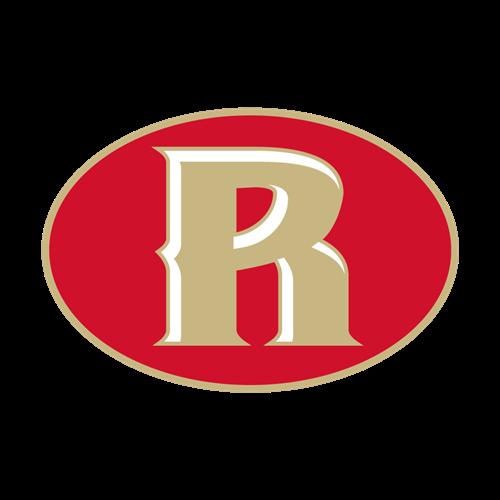 Rome HS Logo