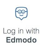 Edomodo