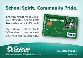Citizens Bank & Trust Ad