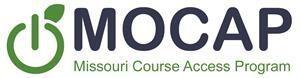 MOCAP Link