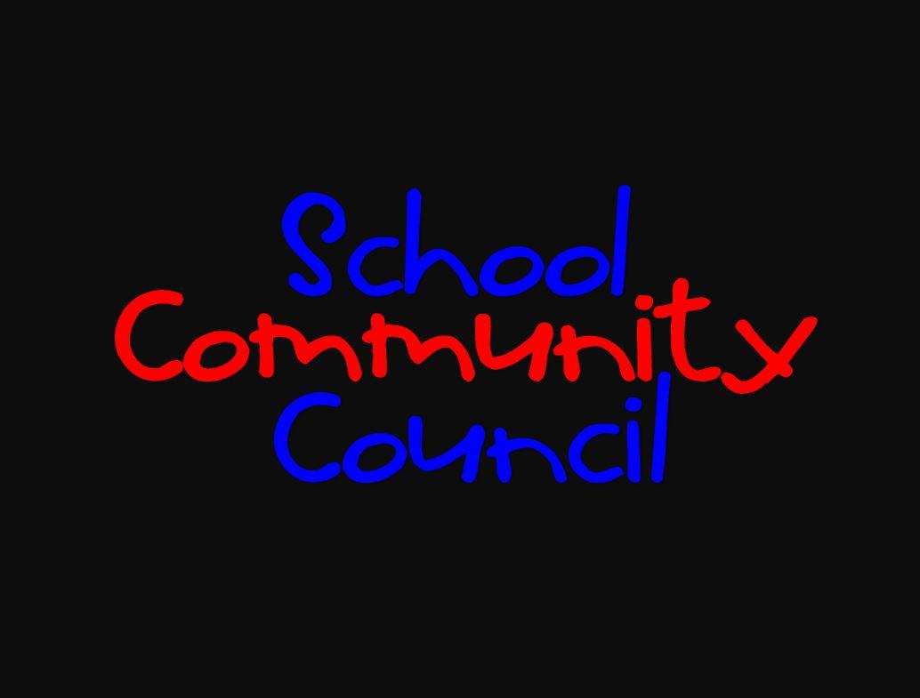 School Community Council Image