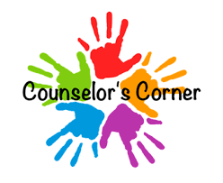 Request Meeting with Counselor