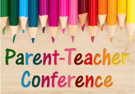 Parent Teacher Conference Scheduler