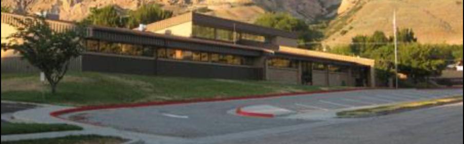 Welcome to Willard Elementary!