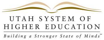 UTAH System of Higher Education