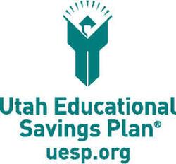 Utah Educational Savings Plan