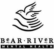 Bear River Logo